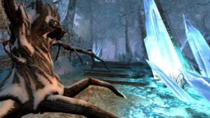 Seigneur des Anneaux Online : Une onzième mise à jour pour bientôt
