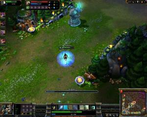 Billet : Les violences verbales sont le fléau des jeux en ligne