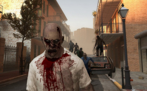 La démo de Left 4 Dead 2 disponible