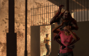 Images de Left 4 Dead 2
