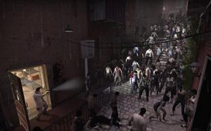 Images de Left 4 Dead 2 : The Passing