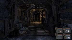 Legend of Grimrock 2 officiellement annoncé