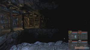 Solution complète : Crystal Mine