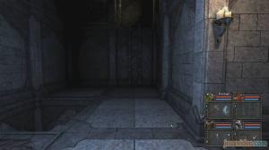 Solution complète : Castle Nex