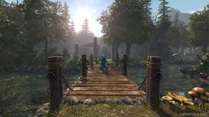 Legend of Grimrock 2 daté en vidéo