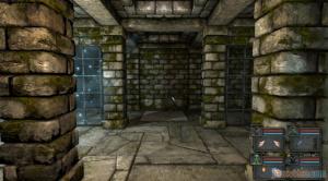 Solution complète : Niveau 3 - Pillars of Light