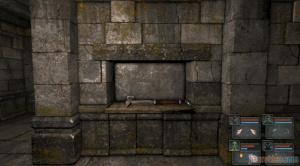 Solution complète : Niveau 5 - Hallways