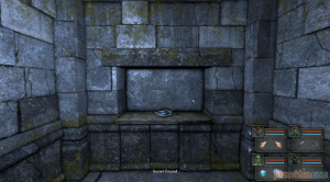 Solution complète : Niveau 6 - Trapped