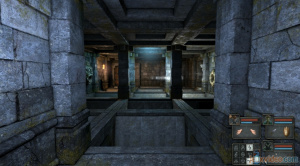 Solution complète : Niveau 7 - Ancient Chambers