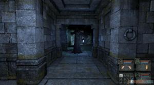 Solution complète : Niveau 10 - Goromorg Temple II