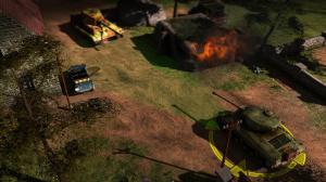 http://image.jeuxvideo.com/images-sm/pc/l/e/legends-of-war-patton-s-campaign-pc-1357653119-003.jpg