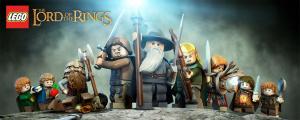 Lego Le Seigneur des Anneaux illustre sa Communauté