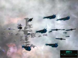 Images : Lost Empire : Immortals