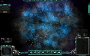 Images : Lost Empire Immortals