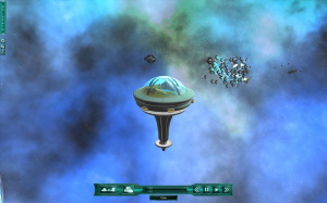 Lost Empire : Immortals est gold
