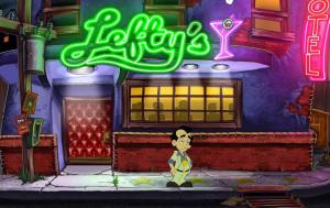 Le retour de Leisure Suit Larry trouve une date