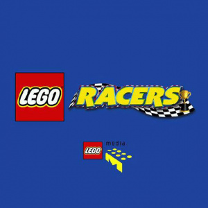 LEGO Racers sur PC