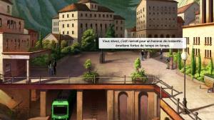 Solution complète : Montserrat
