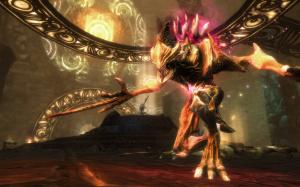 EA voudrait bien éditer la suite des Royaumes d'Amalur : Reckoning