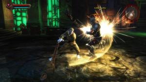 Les Royaumes d'Amalur : Re-Reckoning, une version PC dispensable et inutilement gourmande