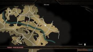 Solution complète : Quêtes de faction
