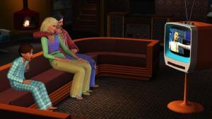 Les Sims 3 : 3 nouveaux packs annoncés