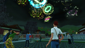 Images des Sims 3 : Destination Aventure