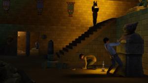 Les Sims 3 : la nouvelle extension est terminée !