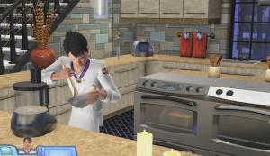 [Maj] Images des Sims 3