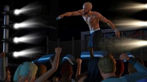 Les Sims 3: Showtime