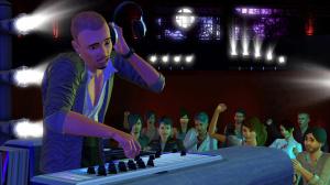 Les Sims 3 : Une nouvelle extension en approche