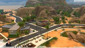 """Les Sims 4 doit rivaliser avec Les Sims 3"""