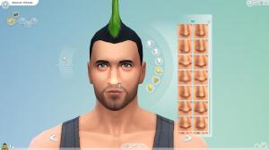 Les Sims 4 : Les versions consoles sont-elles au niveau ?