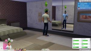 Les Sims 4 : EA ne prendra plus en charge les PC 32 bits en juin 2019