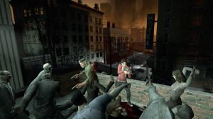 Images de Left 4 Dead