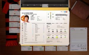 LFP Manager 11 annoncé