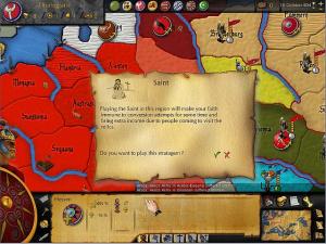 Les Grandes Invasions sur PC