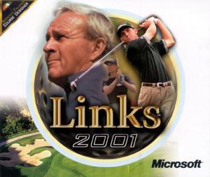 Links 2001