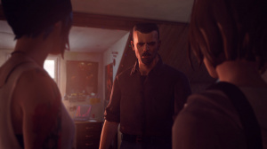 Life is Strange : Enfin une date pour la Remastered Collection