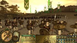 Du contenu gratuit pour Lionheart : King's Crusade
