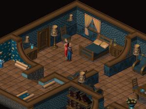 """Les jeux d'aventure (dont les """"point'n click"""" et les """"Visual Novel"""")  Little-big-adventure-2-pc-004"""