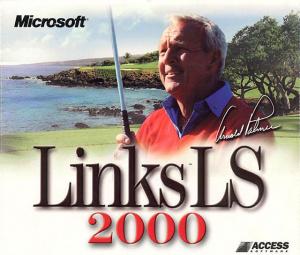 Links Ls 2000 sur PC