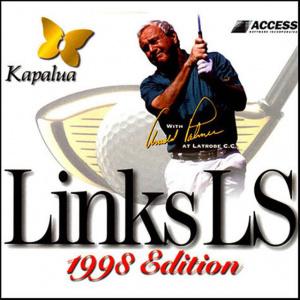 Links Ls 98 sur PC