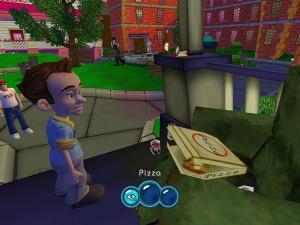 Leisure Suit Larry : nouvelles images