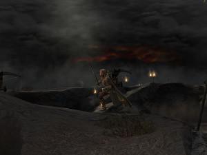 Le Retour du Roi : Faramir à l'honneur