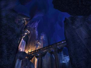 dernières conceptions diversifiées plus bas rabais hot-vente dernier Preview Le Seigneur des Anneaux Online : Les Mines de la ...
