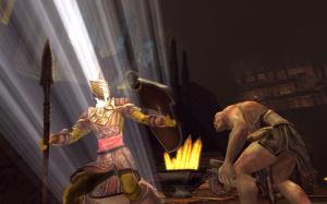 Les Mines de la Moria : Réveillez le mineur qui sommeille en vous !