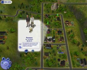 Les Sims : Histoires D'Animaux