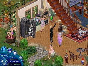 Les Sims : 7ème add-on annoncé