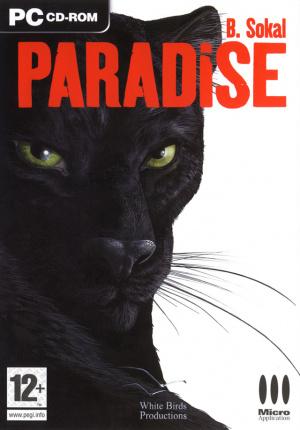 Paradise sur PC